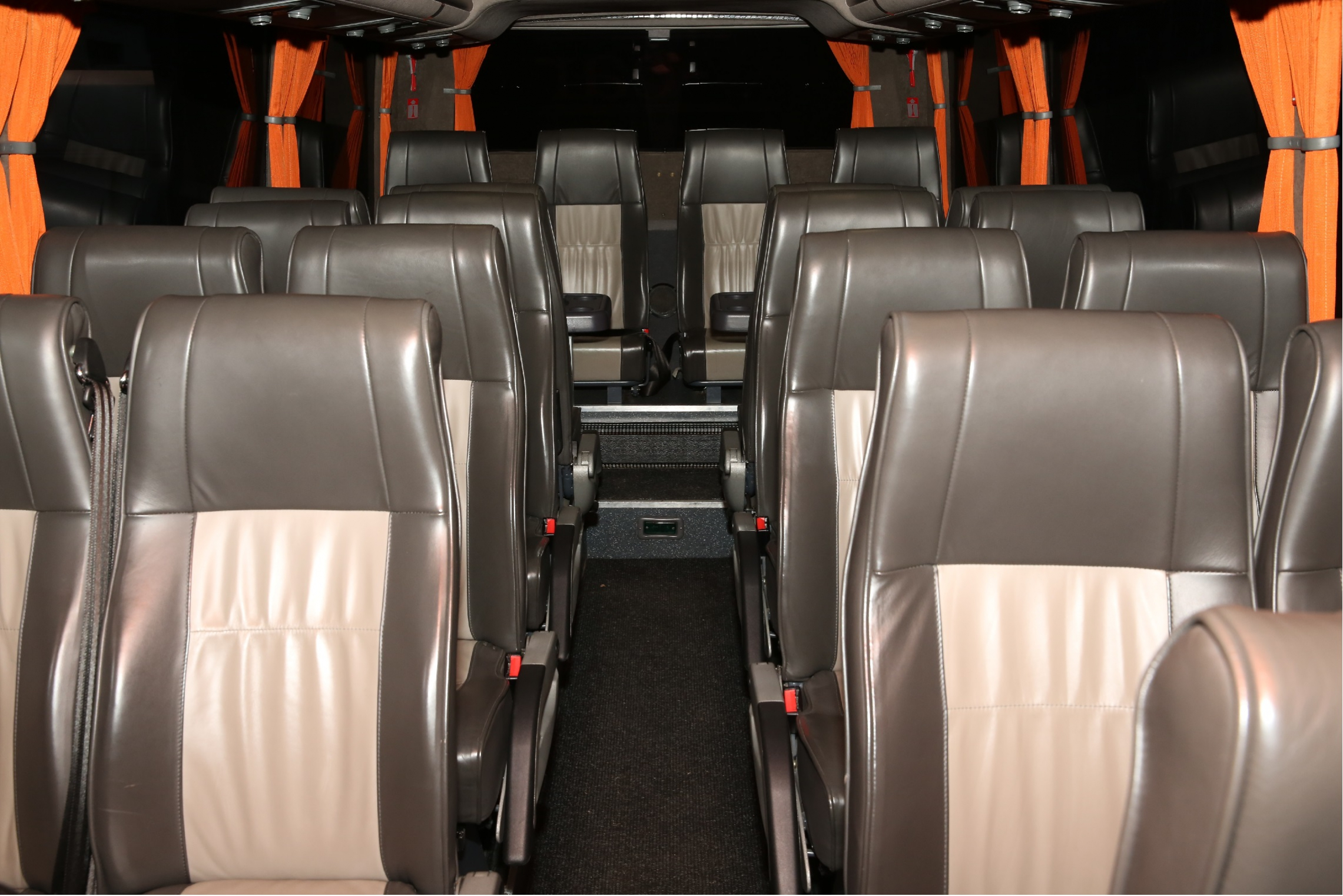 Businnenraum2